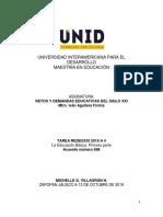 Villagrán_Michelle_UNID_REDESXXI_2019_A_Tarea05