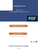 3ml7O-Presentacion-1 (1).pptx