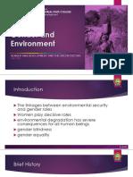 Chapter-1.3-Women-Environment (2).pptx