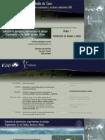 6. Restauración de selva alta perennifolia en Veracruz, México.pdf