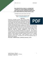 Efektivitas Biaya - Pneumonia Anak (RS Bombana).pdf