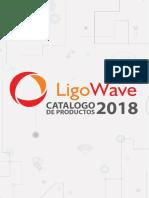 CATALOGO  LIGO WAVE - copia - copia - copia (2).pdf