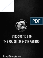 RoughStrength.com-Introduction-to-the-Rough-Strength-Method-Report.pdf