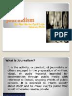 annualcampusjournalismseminar-workshop-140803054633-phpapp01.pdf