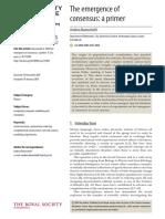 rsos.172189.pdf