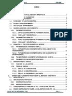 PROYECTO DE CARRETERAS II.docx