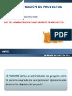 ADMINISTRACION_DE_PROYECTOS.pdf