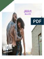 Java #1