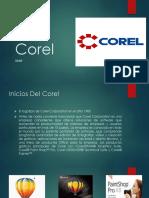 Corel.pptx