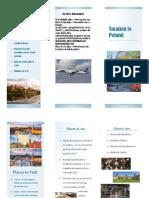 poland brochure