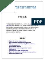 informe eddy.docx