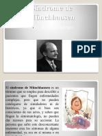 diapositiva Trastornos Facticios.pptx