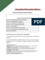 INTRODUCCION AL TRABAJO DEL LABORATORIO.docx