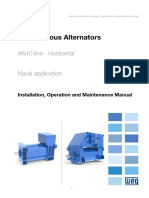 WEG-synchronous-alternators-an10-line-12471188-manual-english.pdf