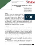 6026 2585 ID (12) Denison Corrigido