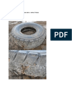 Tyre Transfer to Pit _230212