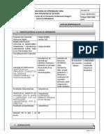 F004-P006-GFPI Guia de Aprendizaje_cienmatografico