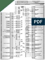 Multec H Corsa 1.4.PDF