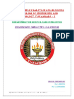 chemistry lab manual.docx