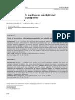 ambiguedad genital en RN.pdf