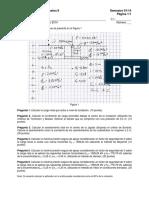 UMSS_2014-01_MecSuelosII_01Primerexamenparcial.pdf