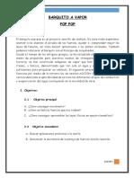 BARQUITO A VAPOR.docx