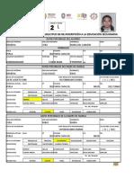 CÉDULA-REINSCRIPCIÓN.-2o.-SEC-2019-20.xlsx
