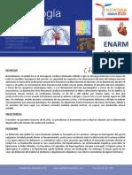 Resumen de Temas selectos de cardiologia