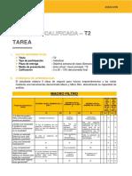 EMPR.1402.219.II.T2.v2
