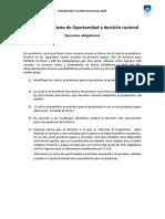 Seminario 1_Costo de Oportunidad y decisión Racional (2).pdf