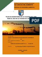 PLAN_DE_MONITOREO_DE_LA_CALIDAD_DEL_AIRE.pdf