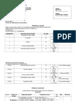 0 Planificare Calendaristica Ix (1)
