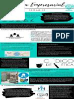 Etica Empresarial (2)