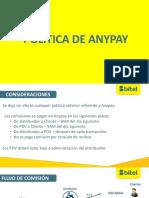 Política de Anypay.pdf