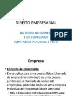 1570225524624_direito Empresarial Adm Slides.pptx