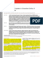 A T2T Update in Ulcerative Colitis.pdf