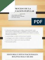 ESCUELAS-CLANDESTINAS