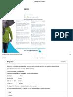 Evaluación_ modelo toma decisiones Quiz 1 - Semana 3