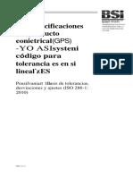 ISO 286-1-2010[01-16] (1).en.es