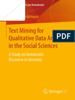 354951964-Wiedemann-Text-Mining-for-Qualitative-Data-Analysis.pdf