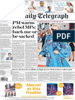 The_Daily_Telegraph_-_02_09_2019