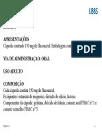 fluconazol-150mg-1capsula.pdf