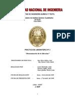 52613939-QU-527-Nº3-GLICERINA.doc
