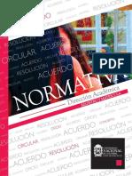 01_normativa_general.pdf