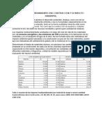 MATERIALES CONTAMINANTES ENL CONSTRUCCION Y SU IMPACTO AMBIENTAL.docx
