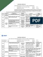 Mejora de Metodos de Trabajo II & Proyectos de Mejora-2018