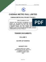 TOR - CMRL-BIM.pdf