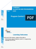 20190722172633D5542_COMP6047[L] Pert 6 - Program Control Selection