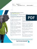 Quiz 2 - Semana 7_ Ra_primer Bloque-gestion Del Talento Humano-[Grupo9]