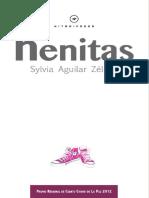 AguilarZ - Nenitas